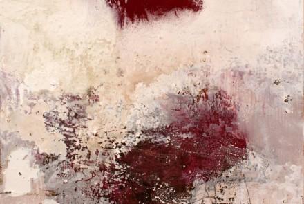 rojo-pigmento